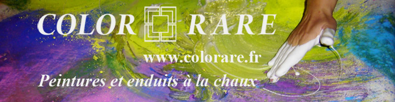 logo colorare